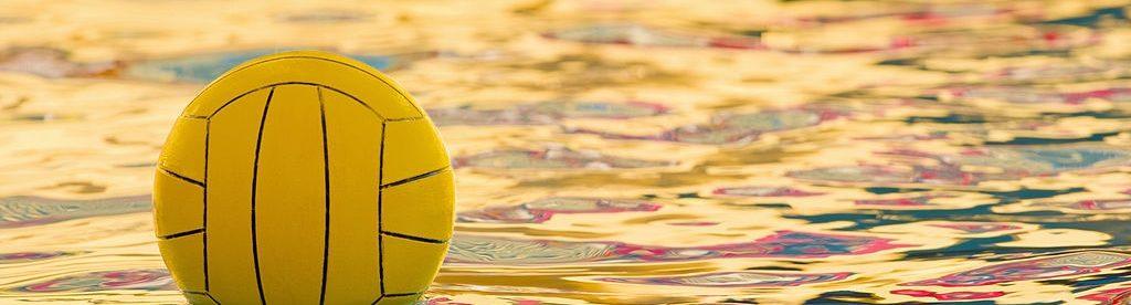 Clovis North Girls Water Polo